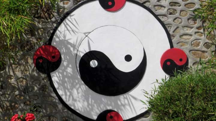 Aknanda, Healing Arts, Tai Chi, Medical Qigong, Qigong, meditación, Buenos Aires, CABA, Argentina